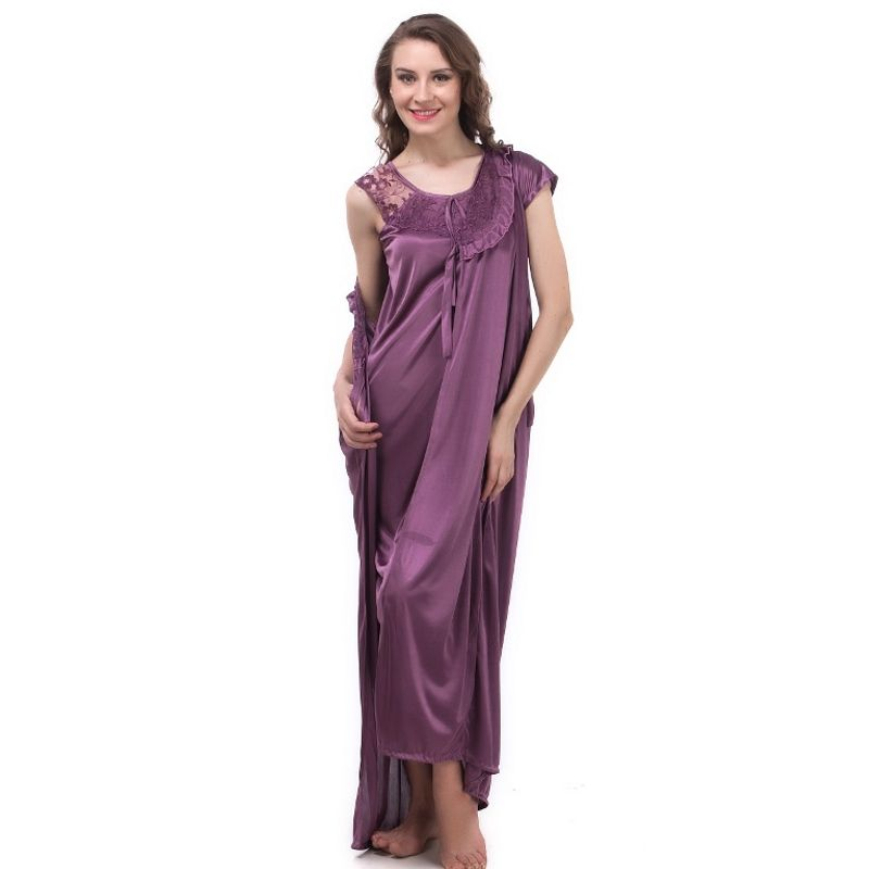 8b08ff3bad995 Buy Night Dresses , Night Suits & Nighties for Women Online in India   Nykaa