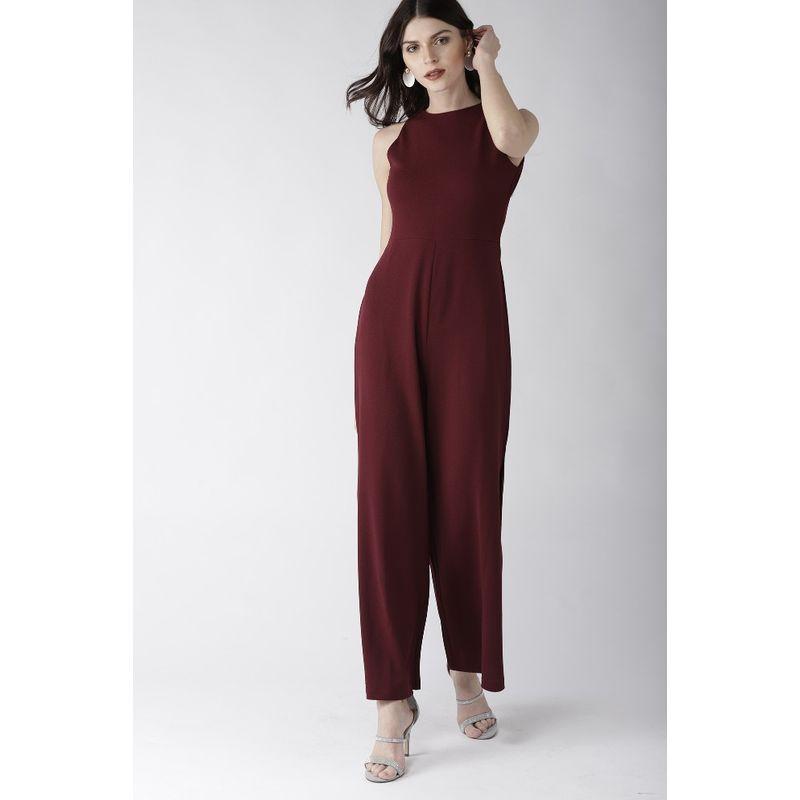 52c9d792970 20Dresses I Like That Slit Jumpsuit at Nykaa.com
