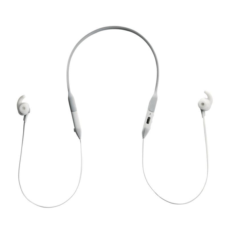Adidas Audio Rpd 01 In ear Wireless Bluetooth Sport Headphones