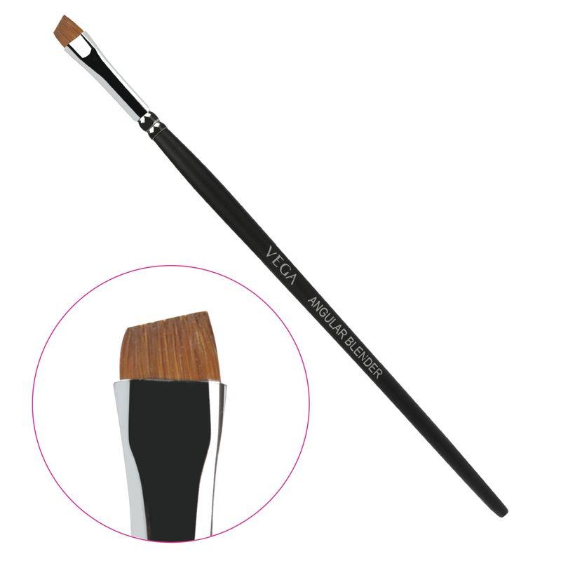 VEGA Professional Make up Brush  PB 08
