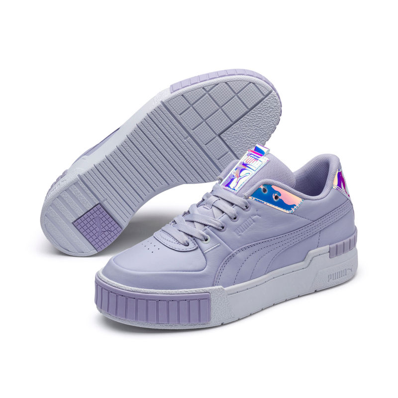 formación asentamiento Retencion  Puma Vikky Stacked Neon Lights Women Casual Shoes - Black: Buy Puma Vikky  Stacked Neon Lights Women Casual Shoes - Black Online at Best Price in  India | Nykaa