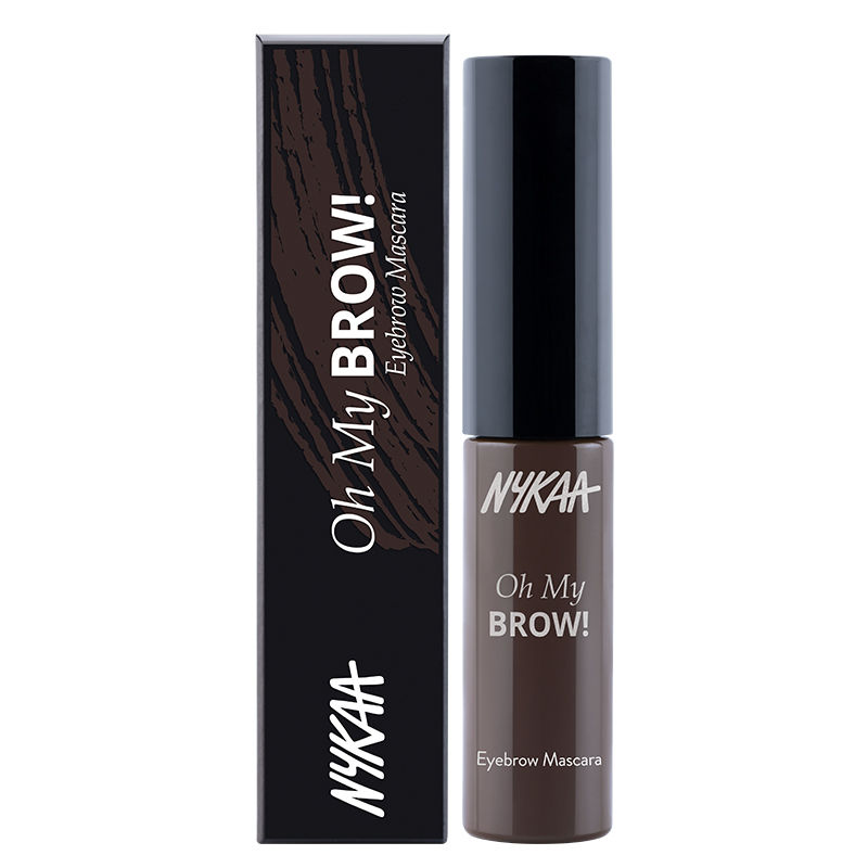 1c4ca14d621 Eye Mascara - Buy Mascara Online at Best Price in India | Nykaa