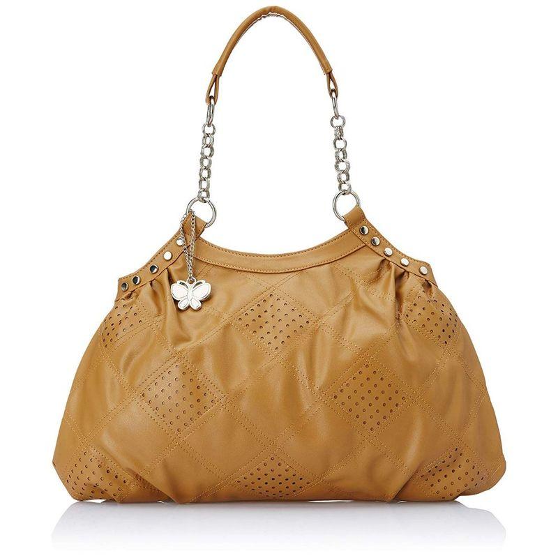 Butterflies Women Shoulder bags  BNS 0154   1