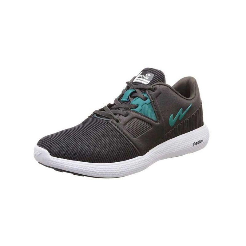 Campus Legend Running Shoes - Uk 6