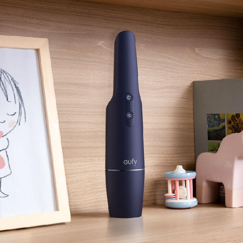 Eufy Homevac H11 Pure Handheld Vacuum Cleaner