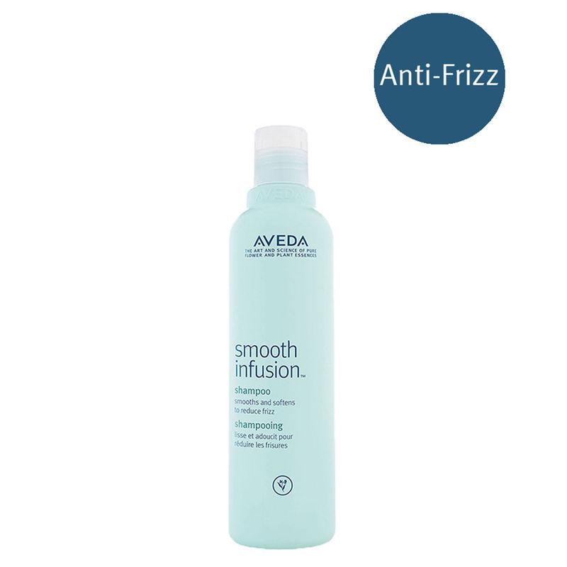 Aveda Smooth Infusion Shampoo