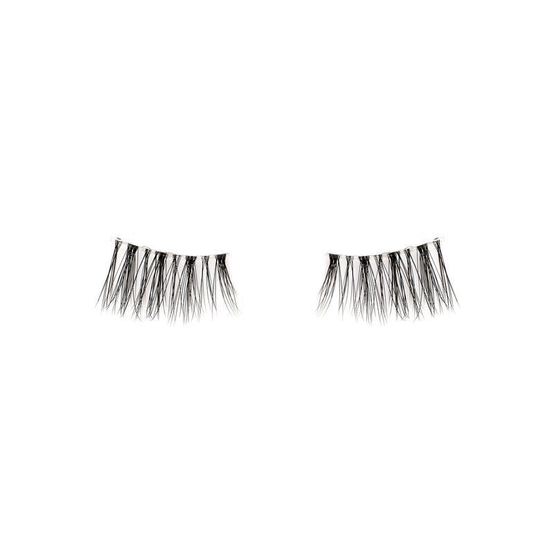 497045a0e91 BOLLYGLOW 3D Faux Mink Lashes Extra Curl - Goa Vibes at Nykaa.com