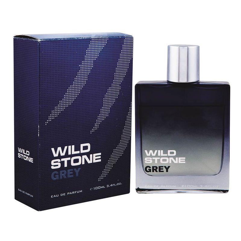 Wild Stone Hydra Energy Spray Eau De Parfum For Men At Nykaacom
