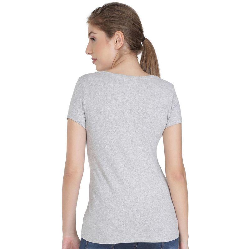 710c82d2b43 Jockey for Women  Buy Jockey Bras   Panties Online in India at Lowest Price