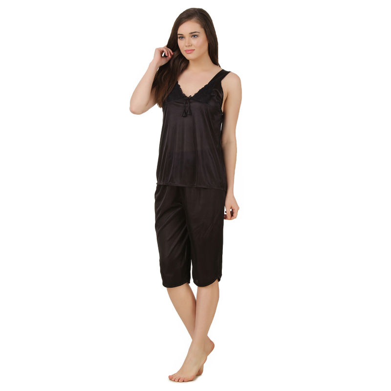 9c6a3ee61a Buy Night Dresses , Night Suits & Nighties for Women Online in India | Nykaa