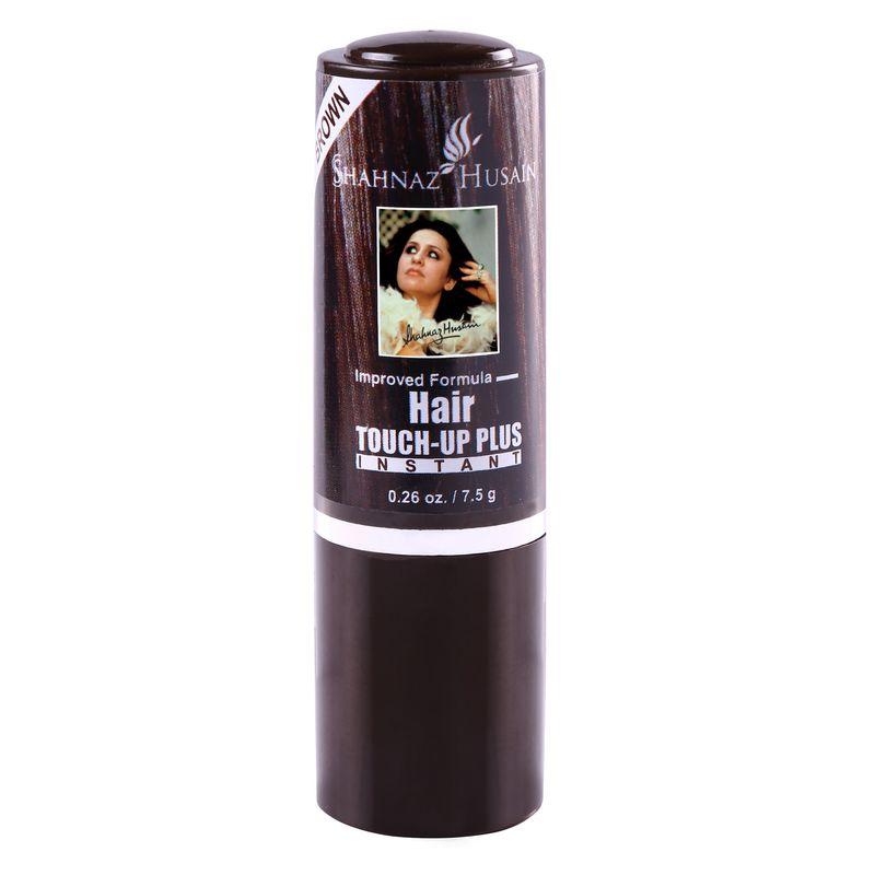 9e5dc8952 Shahnaz Husain - Buy Shahnaz Husain products online from Nykaa   Nykaa