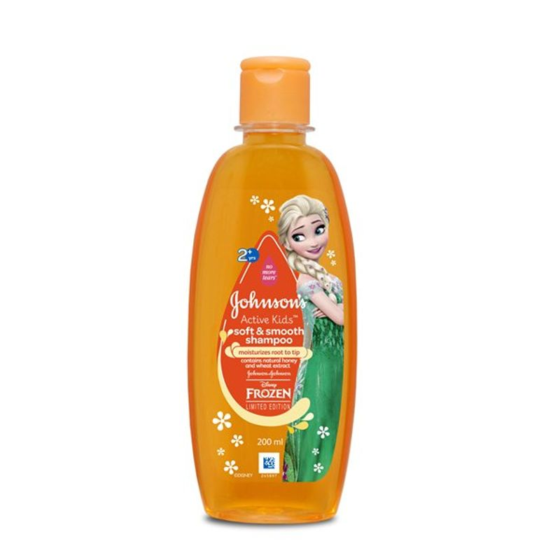 02611b767 Buy Baby Care Products Online in India at Best Price | Nykaa