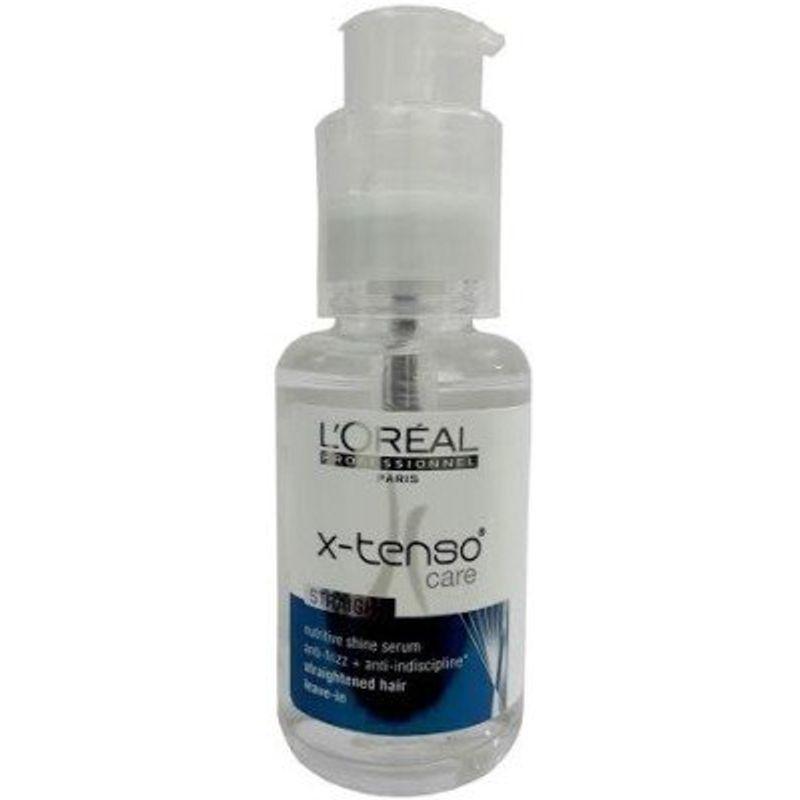 L'Oreal Professionnel X-Tenso Care Serum(50ml)