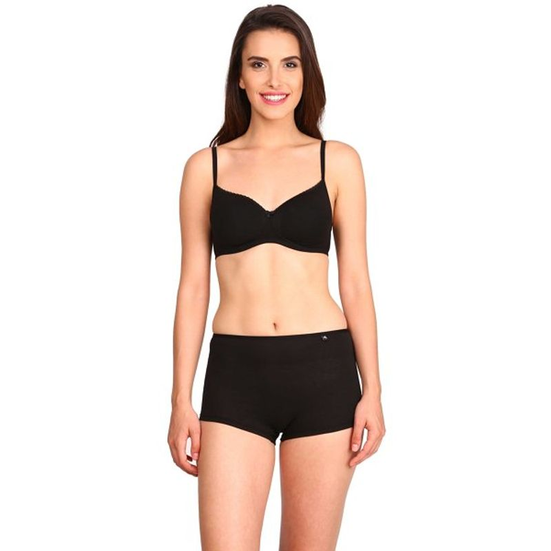 discount for sale 100% quality quarantee choose best Jockey for Women: Buy Jockey Bras & Panties Online in India ...
