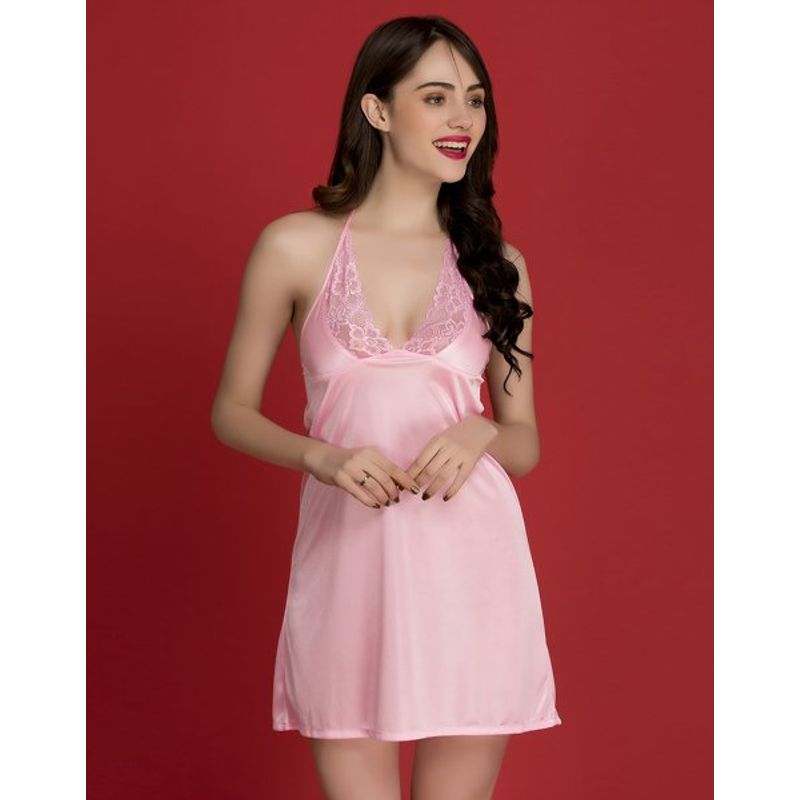 8c3120a9ca Bridal/Sexy Night Dress: Buy Hot, Bridal Nightwear for Women Online in  India | Nykaa