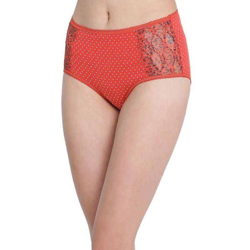 661f5e201854 Clovia Lingerie: Buy Clovia Bra, Panty & Nightwear Online in India | Nykaa