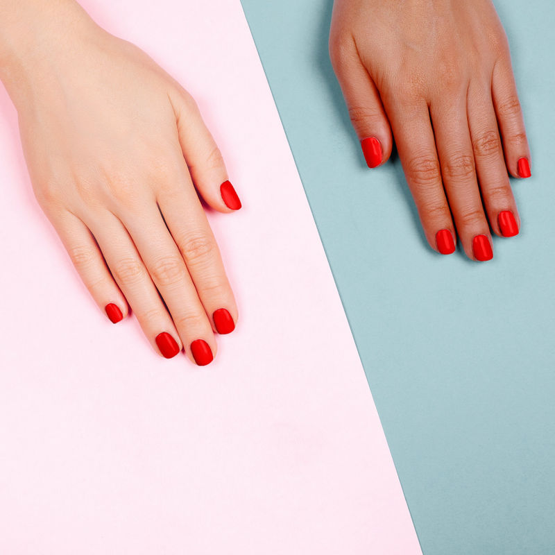 Image result for nail paint