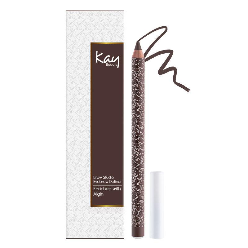 Kay Beauty Brow Pencil
