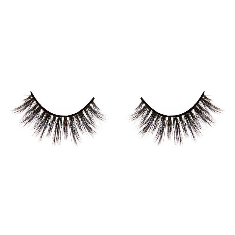 10a7703fabe iSlay 3D Mink Lashes - Flutterfloss at Nykaa.com