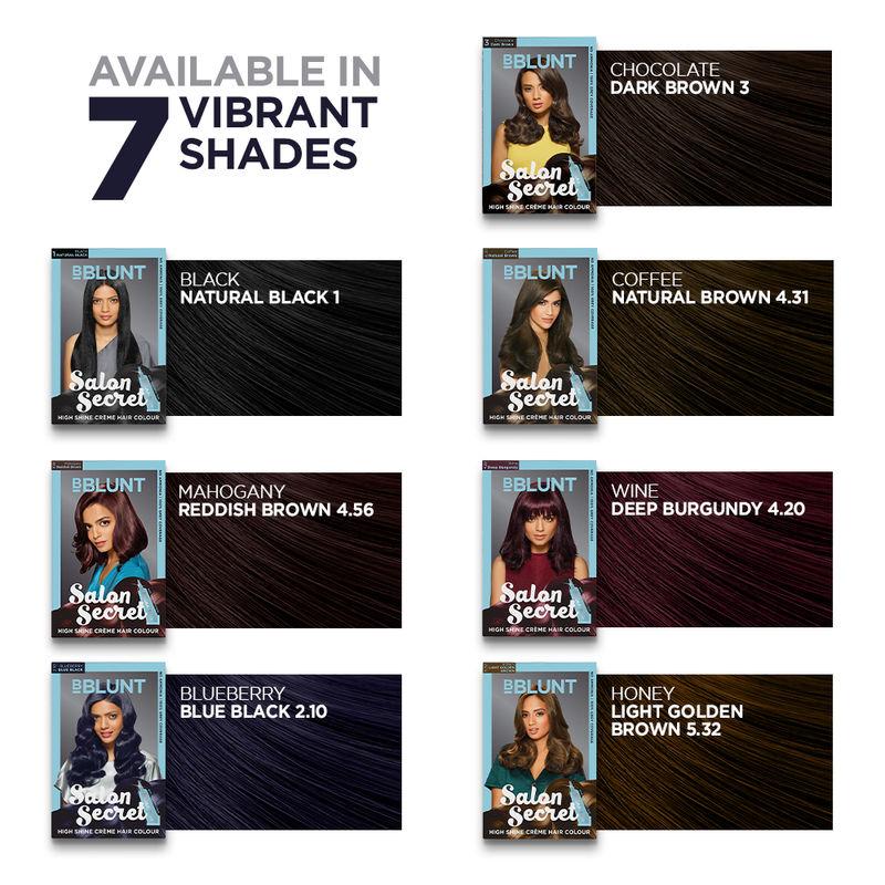 Hair Colour Buy Hair Color For Women Men Online At Low