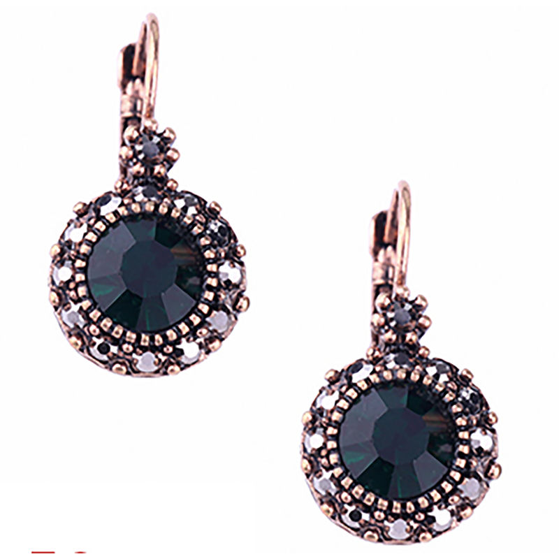6a6f93f5f Bling Bag Kelly Delicate Earrings at Nykaa.com