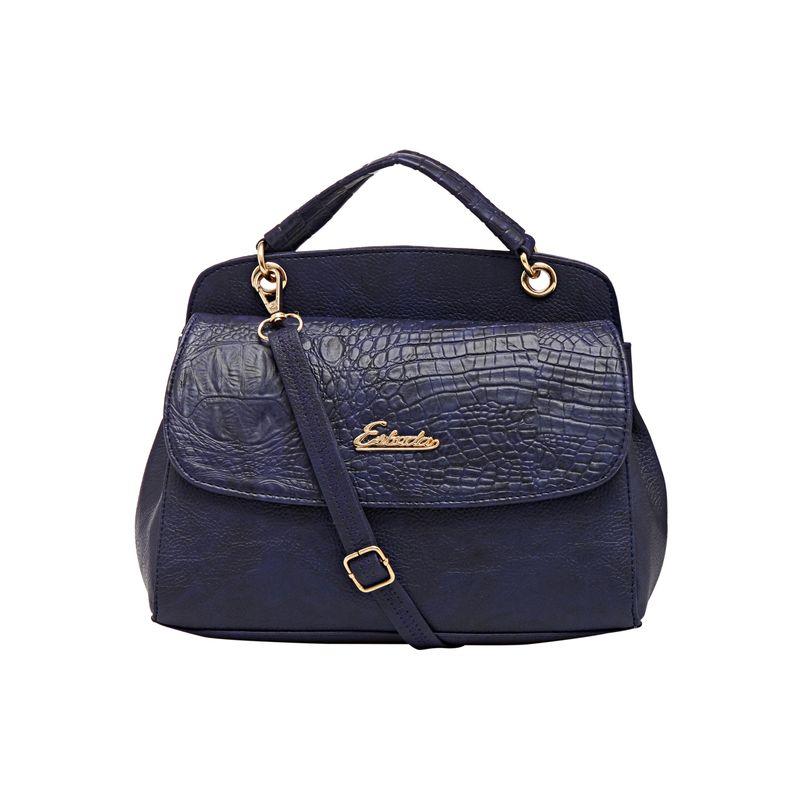 740ef7b556f8 Bags