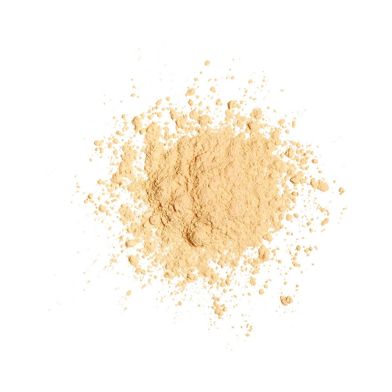 Makeup Revolution Luxury Powder Banana(42gm)