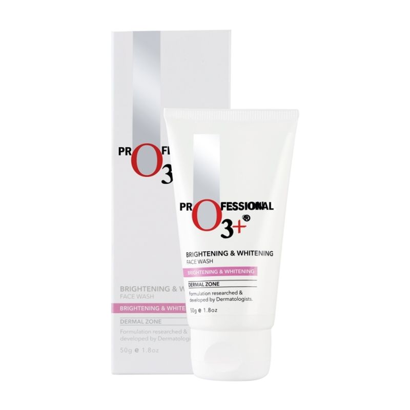 Face Wash - Buy Face Wash Online in India at Best Price | Nykaa