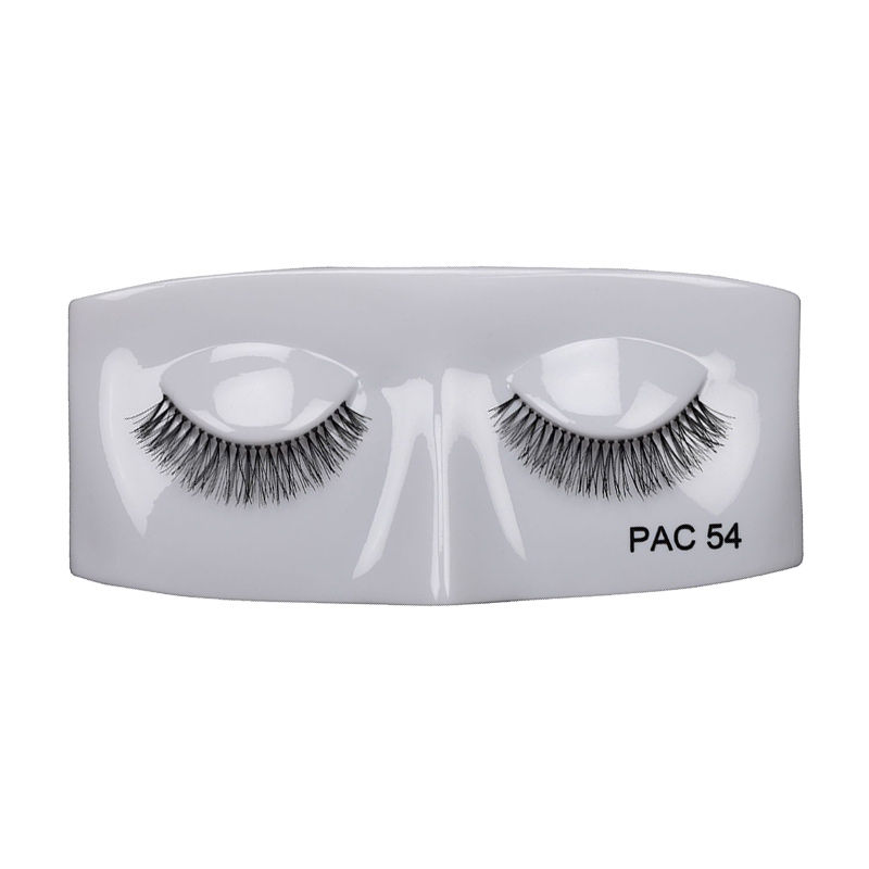 827b6392bf8 PAC Tapered Lash - 54 at Nykaa.com