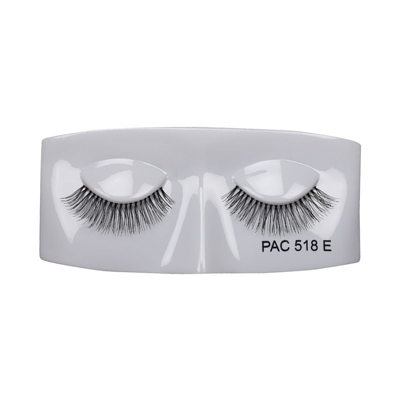 f115175a7d3 PAC Tapered Lash - 518 E at Nykaa.com