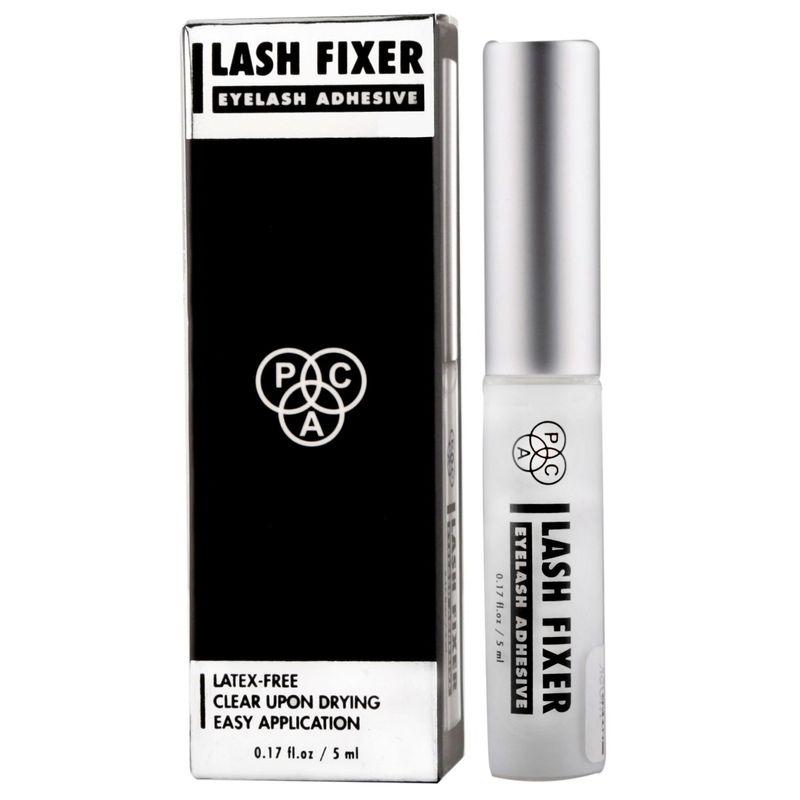 5849f534a02 PAC Lash Fixer (Eyelash Adhesive) at Nykaa.com