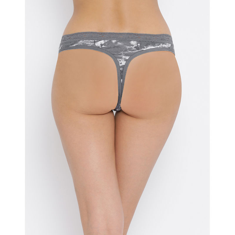 4f96215d2da4 Thongs: Buy Thongs for Women Online in India at Lowest Price | Nykaa