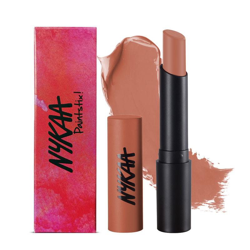 Nykaa Paintstix! Lipstick - Pretty Popular 20