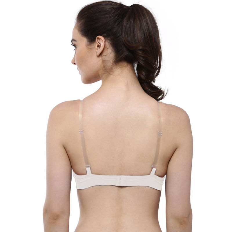 d44b594676d C9 Airwear Women s Pale White Removable Padded Bra at nykaa.com