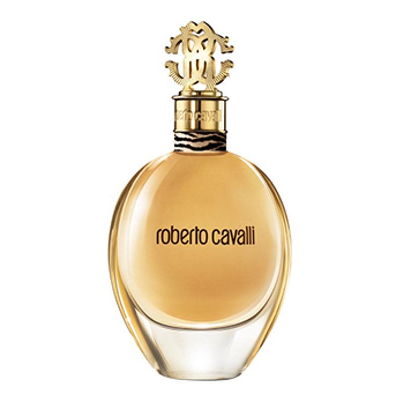 Buy Roberto Cavalli Products Online At Best Price On Nykaa Nykaa