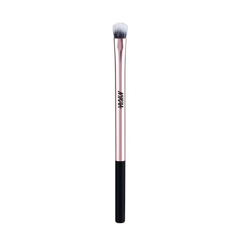 Eye Makeup Brushes - Buy Eye Makeup