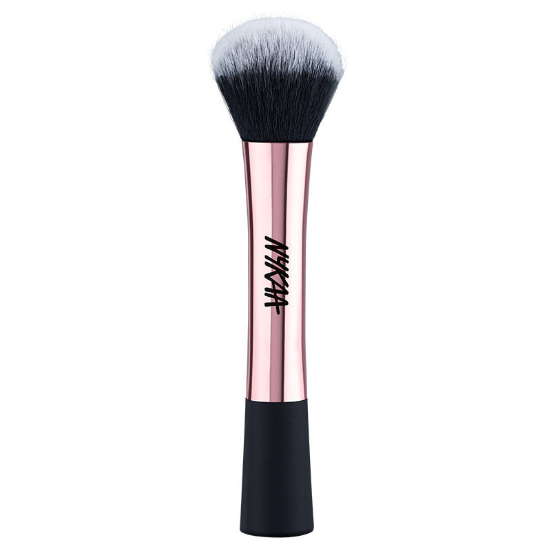 Nykaa BlendPro Powder Makeup Brush at Nykaa.com