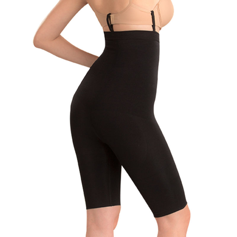 38480187002ff Tummy Shaper: Buy Tummy Tucker for Females Online in India at Best Price    Nykaa