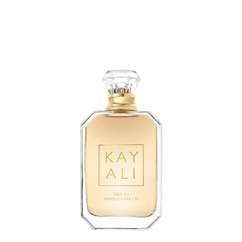 Kayali White Flower