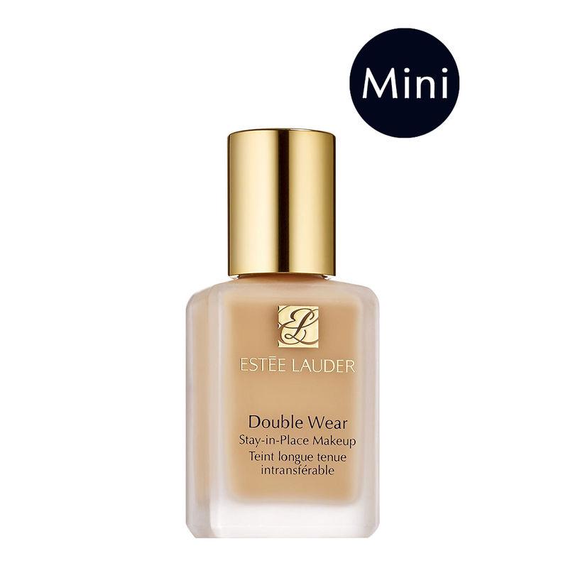 Estee Lauder Double Wear Stay-In-Place Makeup Mini SPF 10