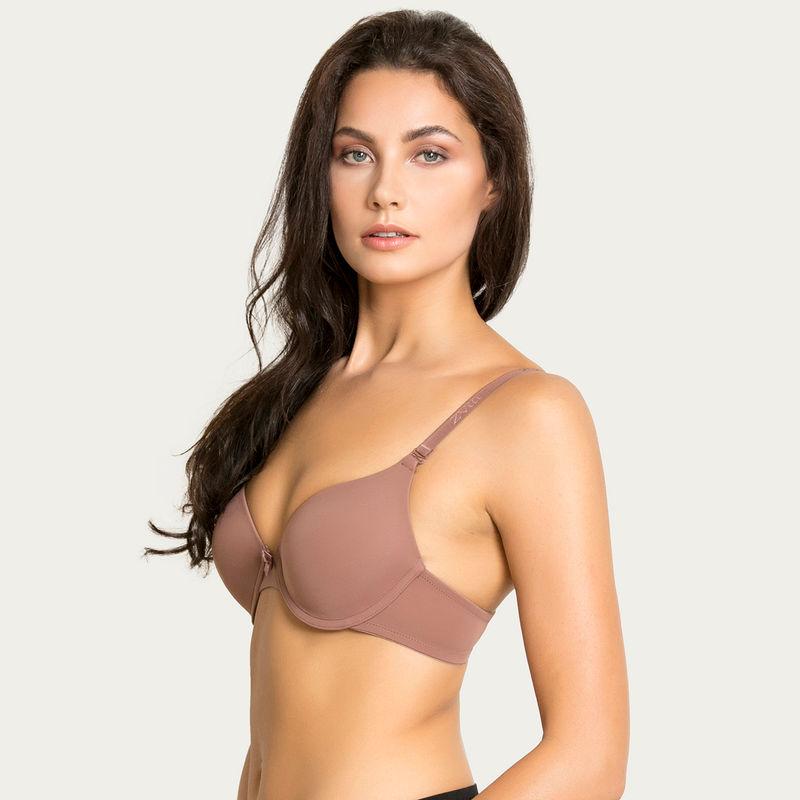 6aa61e985403 Zivame Lingerie: Buy Zivame Bras, Panties & Nightwear Online in India |  Nykaa