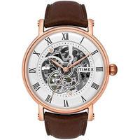 Timex Automatic Men's Watch (TWEG16703)