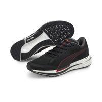 Puma Velocity Nitro Men's Running Shoes