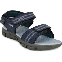Campus Sd-029 Blue Sandals