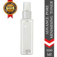 Votre Advanced Pore Minimising Toner