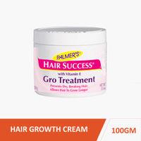 Palmer's Hair Success Gro Treatment With Vitamin E