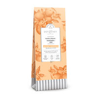 Dot & Key Hand Cream : Sanitizer + Moisturizer (Mandarin & Lime)