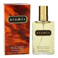Aramis Classic EDT Natural Spray For Men