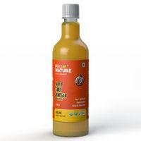 Pro Nature Organic Apple Cider Vinegar (pet)