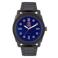CXL By Christian Lacroix CXLs18024 Men's Analog Watch